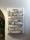Minicards_80_Wood_Wall_2