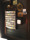 Minicards_80_Wood_Wall_1