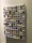 Minicards_80_Plexi_Wall