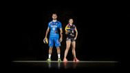 Svenska volleybollförbundet investerade i en ny plattform för volleybollens Elitserie - falkenbergsbild.se tog profilbilderna och redigerade för att passa in på deras nya plattform. Vill du kolla vad volleybollen i Sverige håller på med skall du kolla in www.elitserienvolleyboll.se