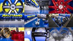 Rautamo Wheel Fashion OY är ett renodlat grossistföretag i bilbranschen med verksamheter i Finland,Sverige,Norge,Danmark,Estland och Ryssland. När företaget besökte svenska Automässan 2017 i Göteborg lät man falkenbergsbild.se dokumentera deras fina monter - efter att ha investerat massor i en mässa tog man det kloka beslutet att även dokumentera den specialbyggda montern.