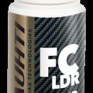 Vauhti FC Liquid Serie