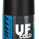 Vauhti UF Liquid Serie