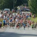 Höga Kusten Marathon