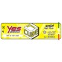 YES Skiwax Cube Serie - Yes Skiwax Cube Gul 7