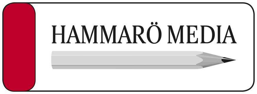 Hammarö Event och Media står bakom Livsglädjemässan ®