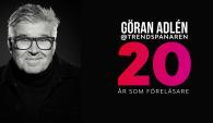 grafisk form till trendspanaren-20 år-designbycarinadlen