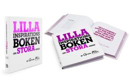 LillaInspirationsboken-omslag-inlaga-designbyCarinAdlen