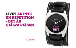 You-Inspire-Me-boksida-svart-lambretta-watch-designbycarinadlen