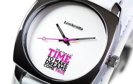 You-Inspire-Me-klockdesign-vit-samarbete m lambretta watches-designbycarinadlen