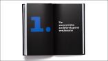 Bokdesign-inlaga2-bycarinadlen_2017