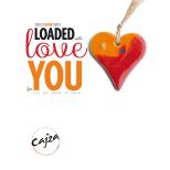 loadedwithlove-designbycarinadlen
