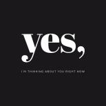 yesthinkingofyou-designbycarinadlen