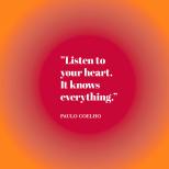 listentoyourheart-designbycarinadlen