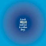 asimplehello-designbycarinadlen