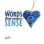 wordsthatmakesenset-designbycarinadlen