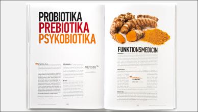 Magasin-tidningslayout-inlaga4-designbycarinadlen
