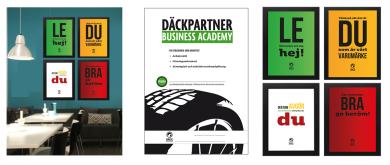 internt förändringsarbete1-däckpartner-designbycarinadlen