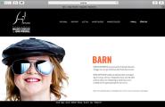 hemsida_smajlstudio-6-design_carin_adlen