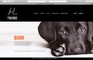 hemsida_smajlstudio-1-design_carin_adlen