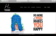 hemsida_smajlstudio-5-design_carin_adlen