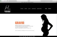 hemsida_smajlstudio-4-design_carin_adlen
