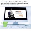 smajl_grafisk_form-hemsida_blogg_o_socialamedier_designbycarinadlen