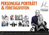 smajl-annons-tidning-designby_carinadlen