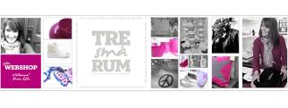 webbshopdesign_tre_sma_rum_designby_carin_adlen
