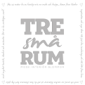 logotype_tre_sma_rum_designby_carin_adlen