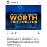 instagram-o-blogg-delagott_carinadlen