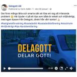 delagott_sociala_medier_text_o_filmproduktion_designby_carin_adlen