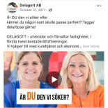 delagott_text_o_design_facebook-instagram_bycarinadlen