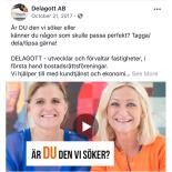 delagott_text_o_design_facebook-instagram_bycarinadlen