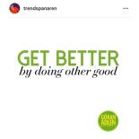 trendspanaren_grafiskform_ex_instagram_designbycarinadlen