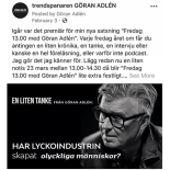 trendspanaren_grafiskform_facebookgrupp_designbycarinadlen
