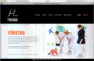 hemsida_smajlstudio-2-design_carin_adlen