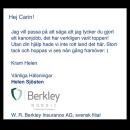 Berkley_Helen-referens