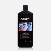 WASH & WAX, 1000 ml