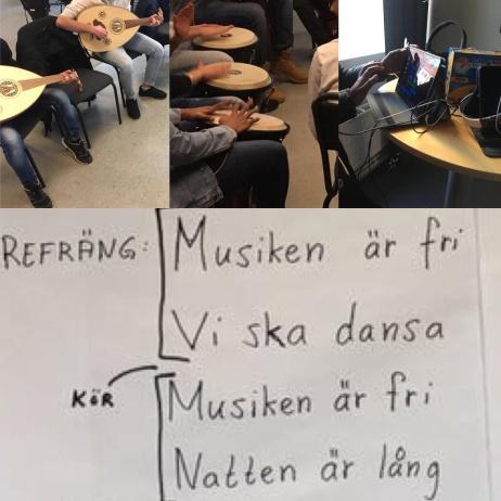 Foto: Dan Göransson
