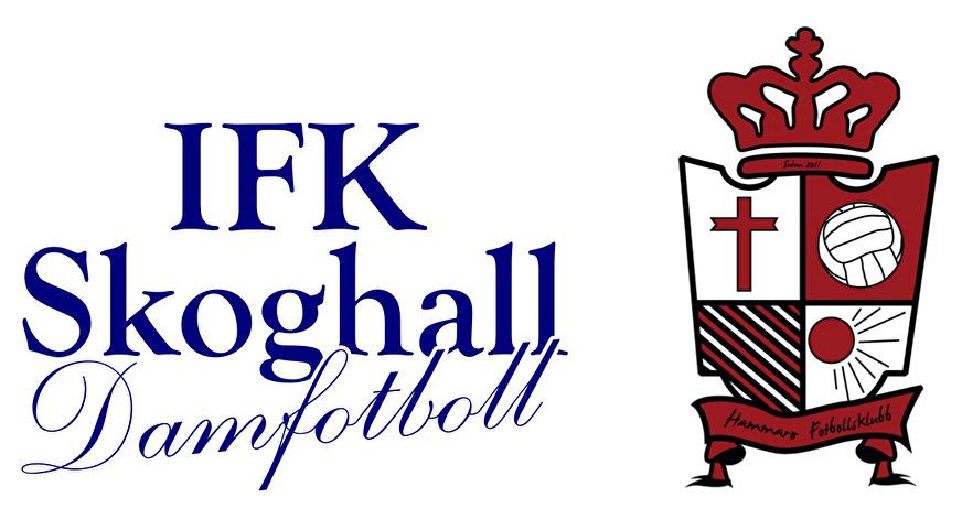 11-åringarnas cup arrangeras av IFK Skoghall DF och Hammarö FK