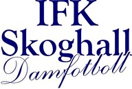 IFK Skoghall DF, 2 lag (Hammarö)