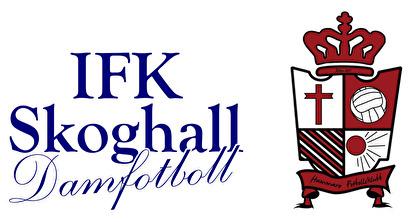 11-åringarnas cup arrangeras av IFK Skoghall Damfotboll och Hammarö FK