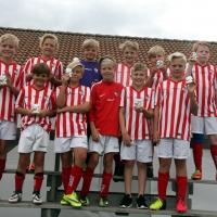 Hammarö FK Nord P06