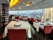 Radisson_CHNSGHNW-MainGallery13-Epicure