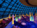 Radisson_CHNSGHNW-MainGallery15-Sky-Dome-Bar