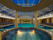 Radisson_CHNSGHNW-MainGallery20-Swimming-Pool