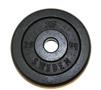 Skolvikt järn (25mm) - Skolvikt 2,5kg