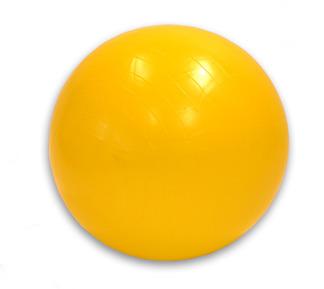Gym boll - Gym boll 55cm