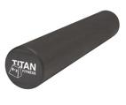 Titan BOX Foam Roller 90 cm